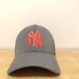 MLB New York Yankees hat
